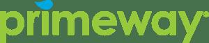 PrimeWay-Logo